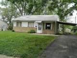 3997 Mayview Drive - Photo 1