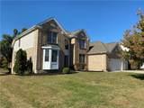 8167 Normandy Creek Drive - Photo 1