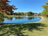 8167 Normandy Creek Drive - Photo 40
