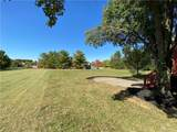 8167 Normandy Creek Drive - Photo 41