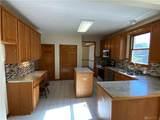 8167 Normandy Creek Drive - Photo 9