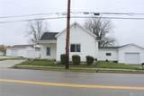 124 Main Street - Photo 2