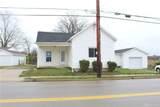 124 Main Street - Photo 5