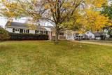 5720 Springfield-Xenia Road - Photo 2