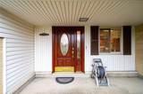 941 Pinecreek Drive - Photo 3