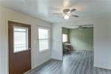 7005 Number 5 Road - Photo 10