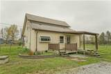 7005 Number 5 Road - Photo 20