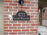 4773 Logsdons Meadow Drive - Photo 2