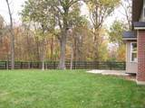 4773 Logsdons Meadow Drive - Photo 3