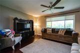 2724 Sonata Circle - Photo 12