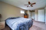 2724 Sonata Circle - Photo 22