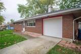 4661 Kautz Drive - Photo 6
