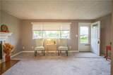 4661 Kautz Drive - Photo 9