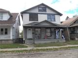 223 Hedges Street - Photo 1