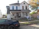 113 Torrence Street - Photo 1