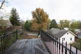 2011 Heritage Point Drive - Photo 10