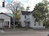 844 Xenia Avenue - Photo 1