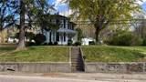 7 Bellbrook Avenue - Photo 1