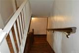 207 Gunckel Avenue - Photo 26
