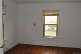 207 Gunckel Avenue - Photo 35