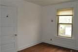 207 Gunckel Avenue - Photo 38