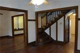 207 Gunckel Avenue - Photo 5