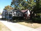 637 Broad Boulevard - Photo 1