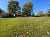251 Hickory Drive - Photo 10