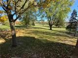251 Hickory Drive - Photo 8