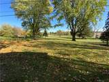251 Hickory Drive - Photo 9
