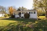 5301 Southview Drive - Photo 1