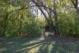 5301 Southview Drive - Photo 18