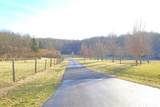 9765 Prospect Road - Photo 15