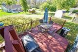 4740 Kitridge Road - Photo 33
