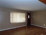 5300 Bayview - Photo 10