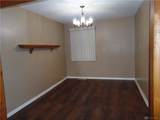 5300 Bayview - Photo 11