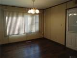 5300 Bayview - Photo 12