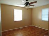 5300 Bayview - Photo 14