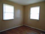 5300 Bayview - Photo 15