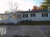 5300 Bayview - Photo 3