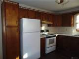 5300 Bayview - Photo 9