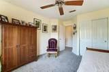 3660 Berrywood Drive - Photo 35