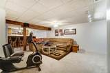3660 Berrywood Drive - Photo 42