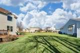 3660 Berrywood Drive - Photo 62