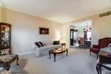 3660 Berrywood Drive - Photo 8