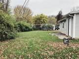 802 Seibert Avenue - Photo 2