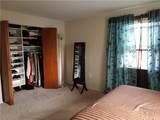 5878 Horrell Road - Photo 14
