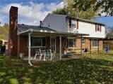 5878 Horrell Road - Photo 25