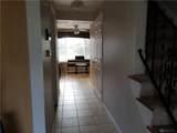 5878 Horrell Road - Photo 8