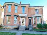 125 Somers Street - Photo 1